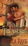 Time Treasure - Sheila Raye