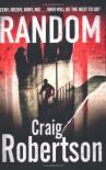 Random - Craig Robertson