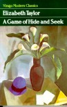 A Game of Hide and Seek (Virago Modern Classics) - Elizabeth Taylor