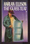 The Glass Teat - Harlan Ellison