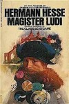 Magister Ludi (Mass Market) - Hermann Hesse