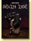 Death Tide - Garry Charles