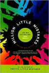 Million Little Mistakes - Heather McElhatton