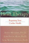 Heart Therapy: Regaining Your Cardiac Health -