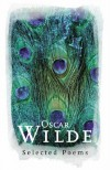 Selected Poems - Oscar Wilde, Robert Mighall