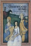 The Sherwood Ring - Elizabeth Marie Pope