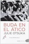 Buda en el ático (Nefelibata) - Julie Otsuka