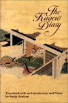 The Kagero Diary: A Woman's Autobiographical Text from Tenth-Century Japan (Michigan Monograph Series in Japanese Studies) - Michitsuna no Haha, Sonja Arntzen