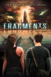 Fragments (Partials, #2) - Dan Wells