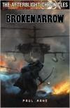 Broken Arrow - Paul Kane