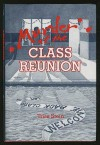 Murder at the Class Reunion - Triss Stein