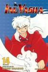 Inuyasha, Vol. 14 - Rumiko Takahashi