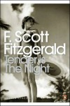 Tender is The Night - F. Scott Fitzgerald, Arnold Goldman, Richard Godden