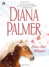 Lone Star Winter: The Winter SoldierCattleman's Pride - Diana Palmer