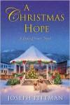 A Christmas Hope - Joseph Pittman