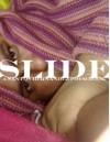 Slide (1) - Santos Hernandez