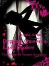 Drama Queen's Last Dance - Rachel Caine