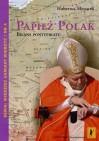 Papież Polak. Bilans pontyfikatu - Hubertus Mynarek