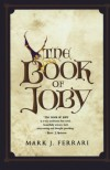 The Book of Joby - Mark J. Ferrari