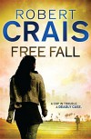 Free Fall (Elvis Cole 04) - Robert Crais