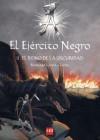 El reino de la oscuridad - Santiago García-Clairac