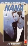 Nana Volume 23 - Ai Yazawa