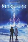Starbound. La via delle stelle - Marta L. Mandelli