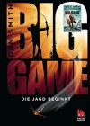 Big Game - Die Jagd beginnt - Dan Smith, Birgit Niehaus