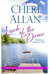 Luck of the Draw - Cheri Allan