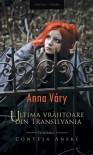 Contesa Aneke - Anna Vary