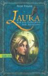 Aventerra, Band 1: Laura und das Geheimnis von Aventerra - Peter Freund