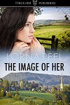 Image of Her - Lorna Peel