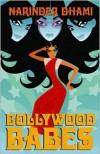 Bollywood Babes -