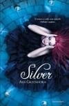 Silver - Asia Greenhorn