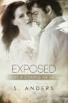 Just A Couple Ex's Exposed - Shirl Anders
