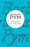 Quartet in Autumn - Barbara Pym