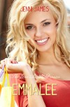 Emmalee (The Jane Austen Diaries) - Jenni James