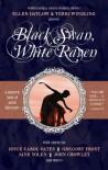 Black Swan, White Raven - Ellen Datlow;Terri Windling