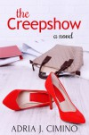 The Creepshow - Adria J. Cimino