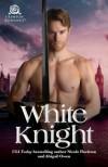 White Knight - Nicole Flockton