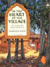 In the Heart of the Village (Tree Tales) - Barbara Bash