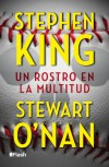 Un rostro en la multitud (Flash) - Stephen King