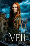 The Veil - Chloe Neill