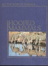 Hoofed mammals - David MacDonald