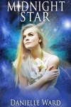 Midnight Star - Danielle Ward