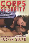Corps Security: The Series - Harper Sloan