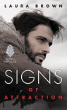 Signs of Attraction - Laura Brown