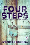 Four Steps - Wendy Hudson