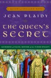 The Queen's Secret - Jean Plaidy