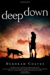Deep Down - Deborah Coates